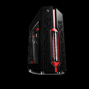 Genome ROG Certified Edition